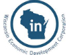 WEDC_In_Wisconsin_Logo-home